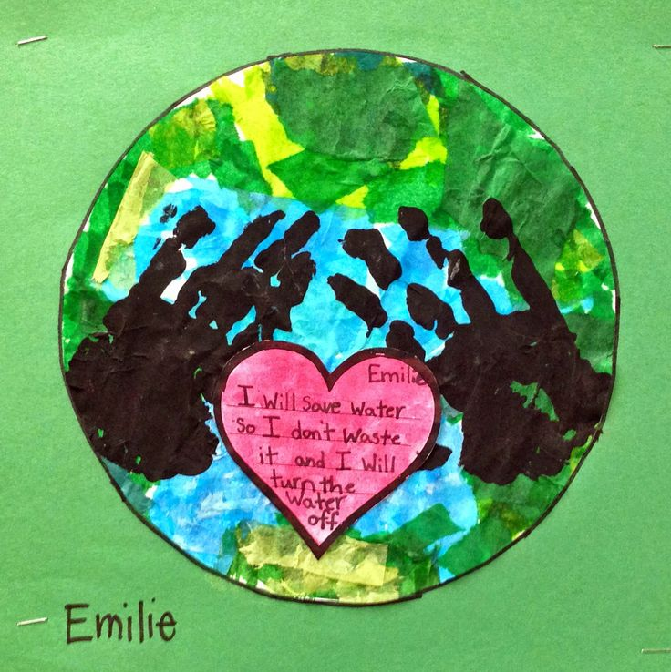 Classroom Ideas For Earth Day ~ Best images about classroom ideas earth day on