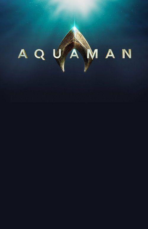 Aquaman 2018 full Movie HD Free Download DVDrip