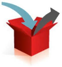 Image result for output logo
