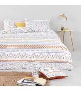 yellow and grey duvet cover - Google Search