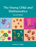 This second edition of The Young Child and Mathematics reflects recent developments in math education in a wealth of vignettes from classrooms, activity ideas, and strategies for teaching young children about math processes and concepts.