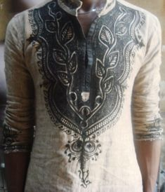 Men in Nigerian Native | please see more pics here,
