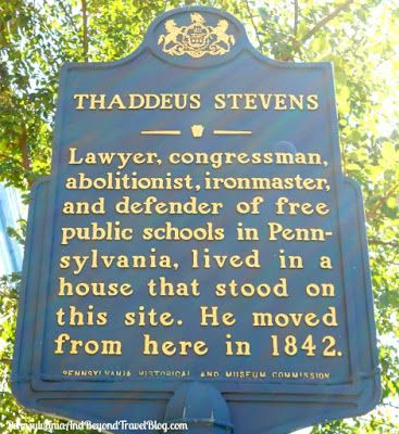 45 best Historical Markers in Pennsylvania images on Pinterest