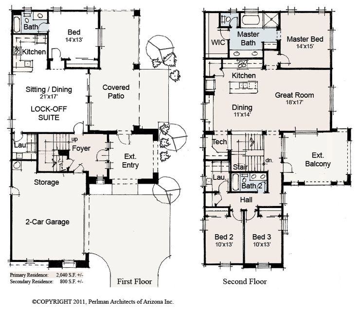 168 best House Plans images on Pinterest House floor plans