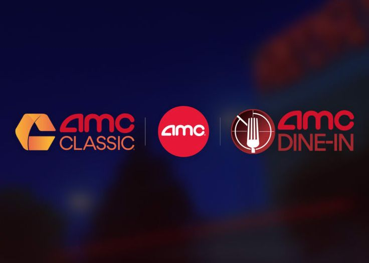 AMC Theatres - movie times, movie trailers, buy tickets and gift cards.