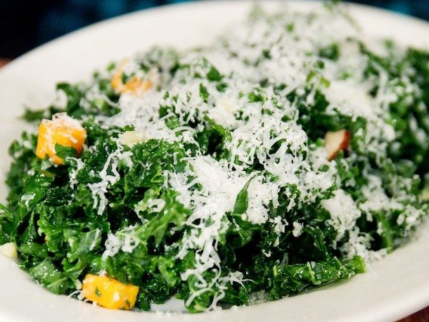 ... Squash today! | Dr. Hyman's Recipes | Pinterest | Kale, Kale Salads