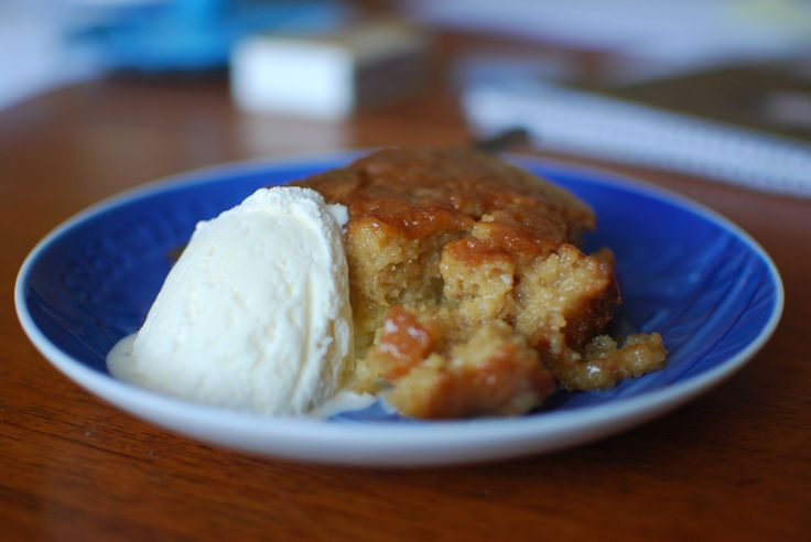 I have had this craving for a caramelly cake for a long time now. I guess it started about a month ago, and finally today my craving was satisfied. And malva pudding was the answer to my prayers! If you have been reading my blog for a while, you will know that I spent my…