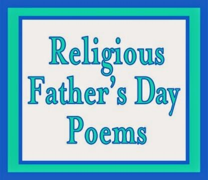 Christian Fathers Day Crafts