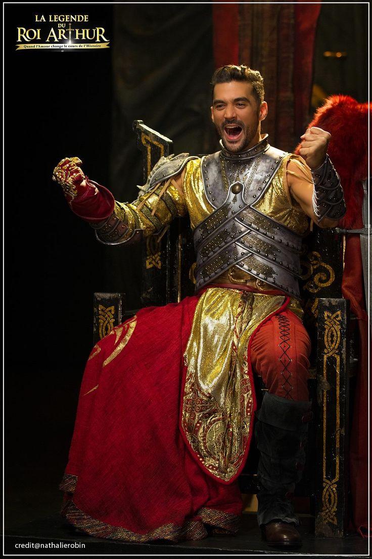 twitter opéra bastille
