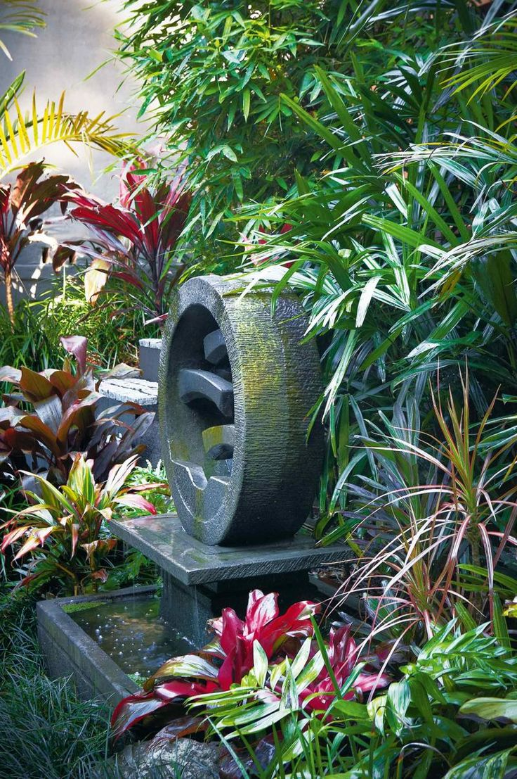 best 25+ bali garden ideas on pinterest | balinese garden