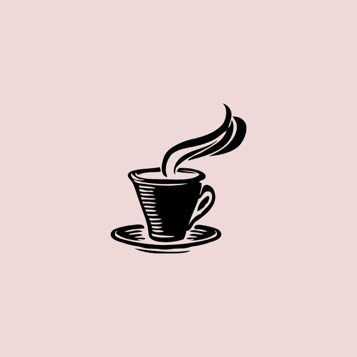 instagram highlight cover coffee tea coffee icon ideas of coffee icon coffeeicon coffee instagramhi coffee icon instagram icons instagram branding instagram highlight cover coffee tea