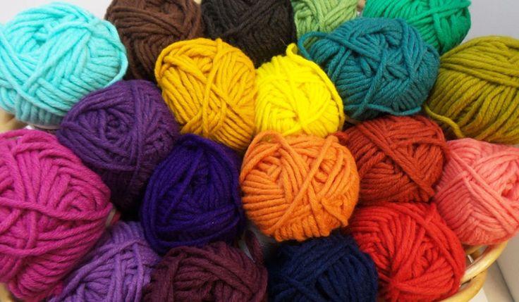 blacksheep wool blog