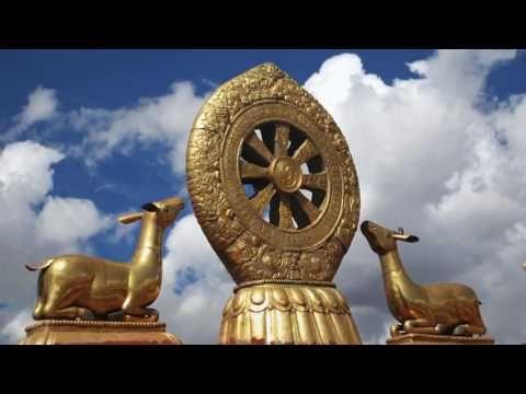 Tibetan Meditation Music, Relaxing Music, Calming Music, Stress Relief Music, Peaceful Music, ☯3010 - http://LIFEWAYSVILLAGE.COM/stress-relief/tibetan-meditation-music-relaxing-music-calming-music-stress-relief-music-peaceful-music-%e2%98%af3010-2/