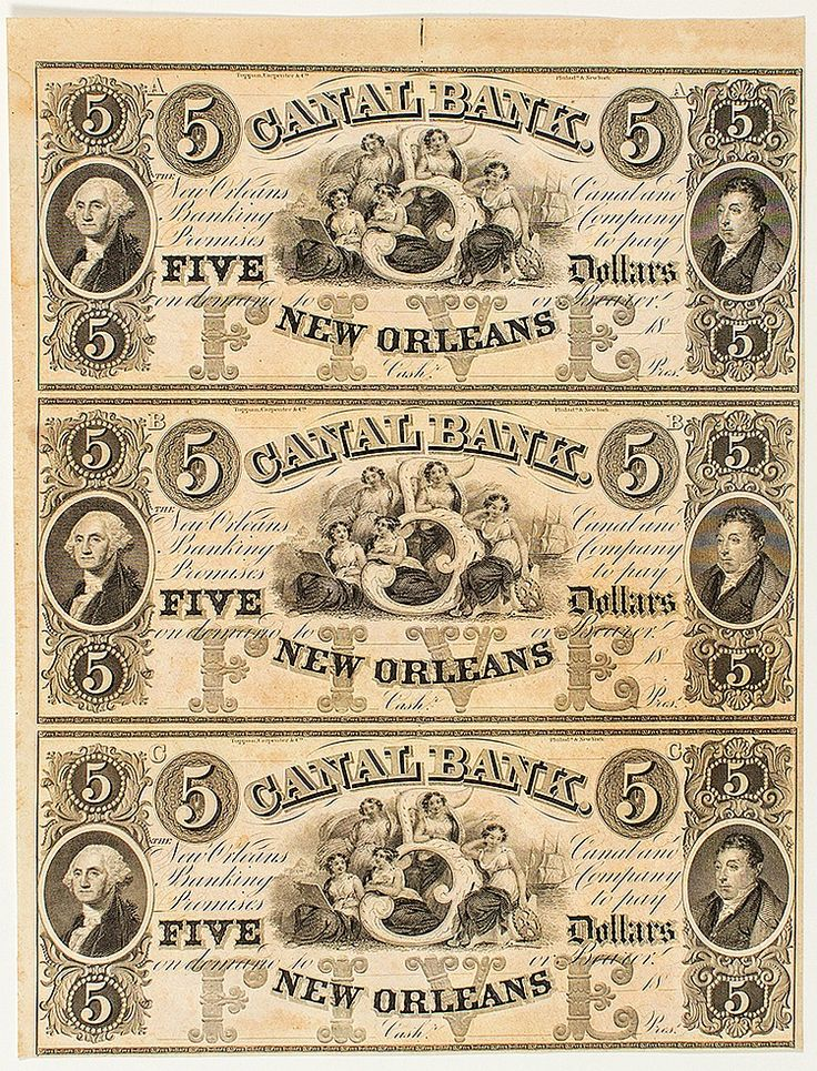 New orleans coupons