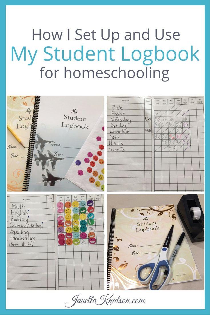 Home School Programs In Ga