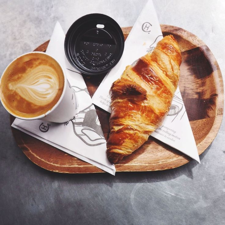 Hotel Chocolat, Seven Dials, Covent Garden: The perfect spot to grab a velvety flat white, a flaky croissant and watch the hustle and bustle of central London pass you by.