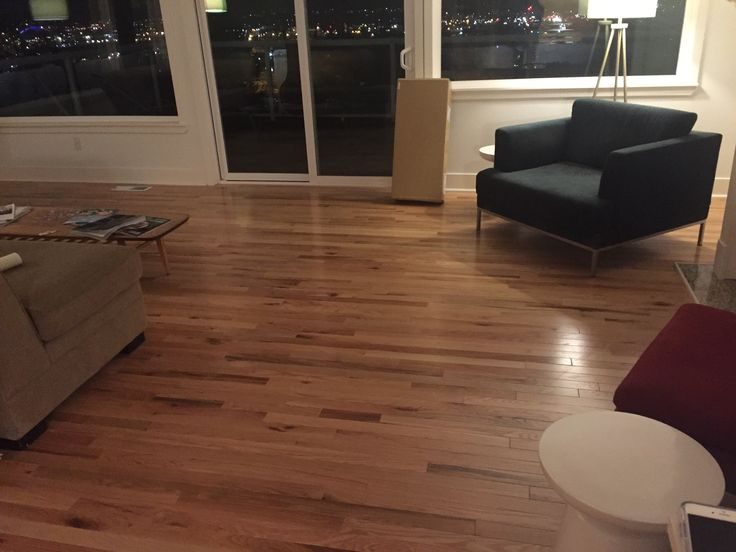 40 Best Our Projects Berkshire Flooring And Design
