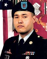 #SEALOfHonor .... Honoring Army Sgt. Angel De Jesus Lucio Ramirez who selflessly sacrificed his life ten years ago today in Iraq for our great Country on November 11, 2006. Please help me honor him so that he is not forgotten. http://www.iraqwarheroes.org/ramireza.htm