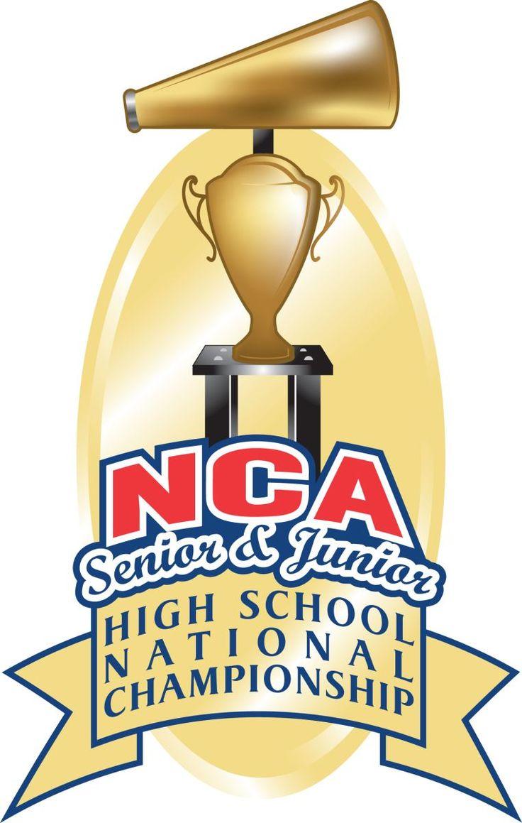 2018 NCA High School National Championship Results