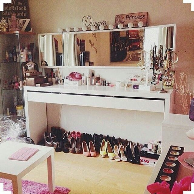 140 best images about dressing rooms and dressing tables - Furniture for dressing room ...