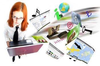 Inbound Ecosystems for Entrepreneurs