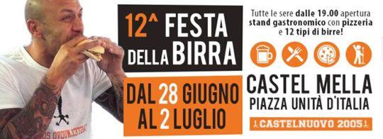 12 Festa della Birra a Castel Mella  html