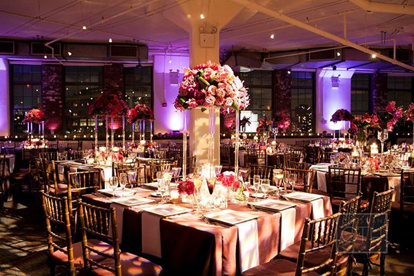 25+ Best Ideas About Wedding Reception Seating Arrangement