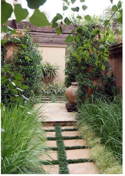 10 best Noosa Outdoor Design images on Pinterest | Landscaping ...