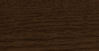 Stain Color SW 3135 New Ebony from Sherwin-Williams - cabinets?