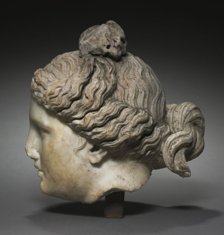 407 best images about Aphrodite (Venus) Statues on ...