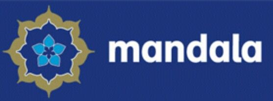 Mandala Airlines / Indonésia