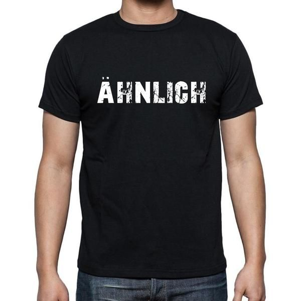 #tshirt #wörter #Germany #ahnlich  Neues T-Shirt für SIE! Erhältlich in verschiedenen Farben und Größen --> https://www.teeshirtee.com/collections/men-german-dictionary-black/products/ahnlich-mens-short-sleeve-rounded-neck-t-shirt