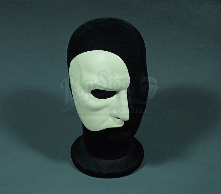 a critique of andrew lloyd webbers the phantom of the opera The 1986 musical the phantom of the opera, the world's most  so readers of  unmasked, the first volume of andrew lloyd webber's memoirs.