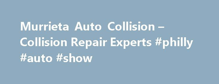 Murrieta Auto Collision – Collision Repair Experts #philly #auto #show http://autos.remmont.com/murrieta-auto-collision-collision-repair-experts-philly-auto-show/  #auto collision repair # Auto Collision Repair Experts 30 Years Experience – Friendly, Family Owned and Operated Proudly serving Murrieta, Temecula, and surrounding communities At Murrieta Auto Collision (M.A.C.), we... Read more >The post Murrieta Auto Collision – Collision Repair Experts #philly #auto #show appeared first on…