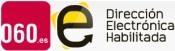 DNI electrónico para ciudadanos españoles: 060 - Notificaciones telemáticas con la DEH (Direccion Electrónica Habilitada)