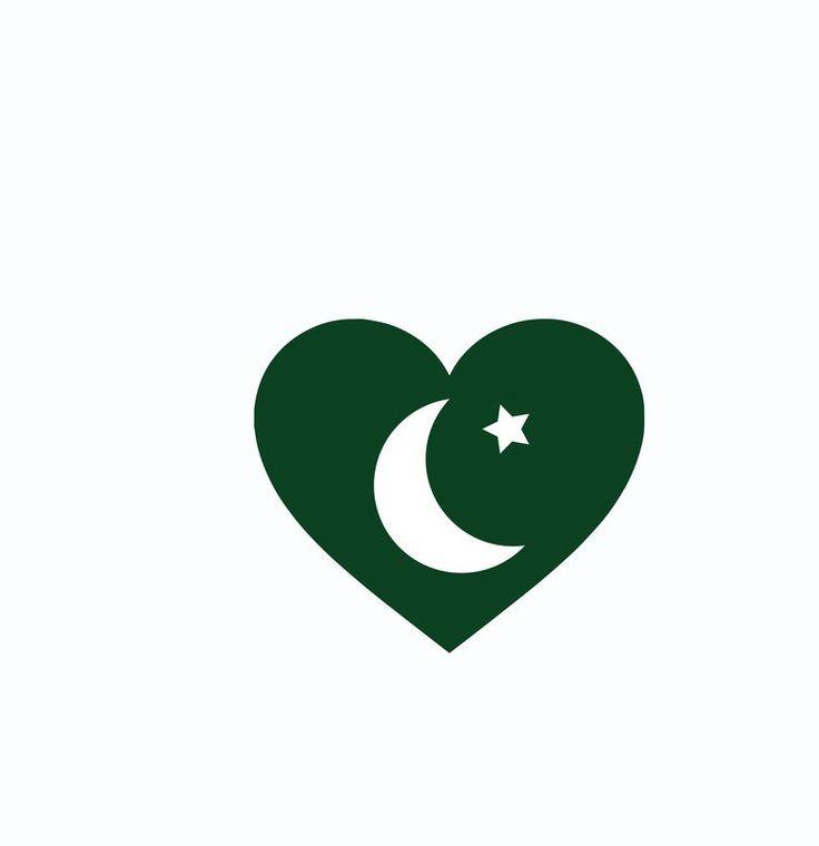 M s de 25 ideas fant sticas sobre mi mas sentido pesame en - Tiempo en pakistan ...