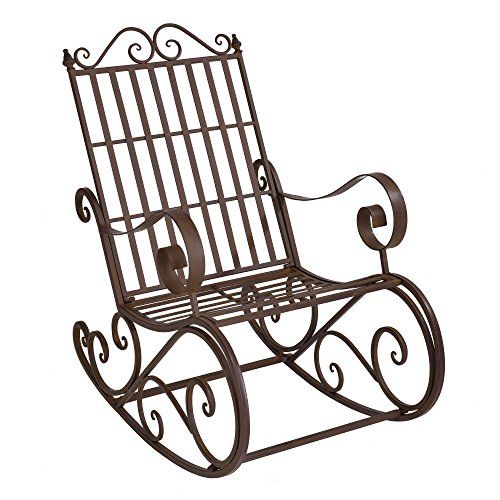 Buy Now £82.90 Rocking Chair This Beautiful Rocking Chair Is Perfect For  Relaxing Hours In