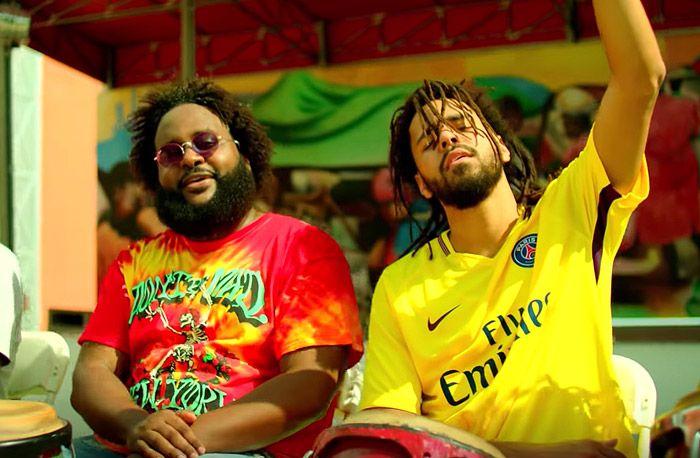Bas J Cole J Cole J Cole Smile Cole