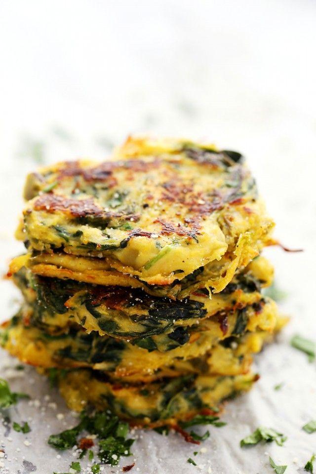 ... Eating on Pinterest | Kale, Vegan recipes and Mushroom stroganoff