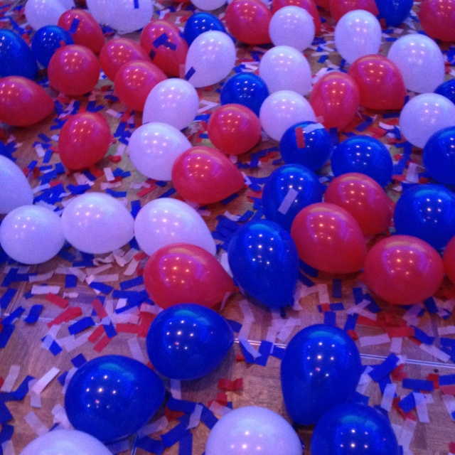17 Best 4th Of July Images On Pinterest