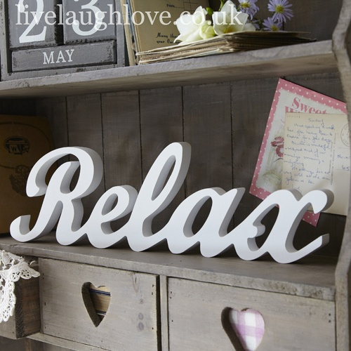 72 Best Ideas About Just Relax On Pinterest Beach For Bathroom Accessories 6 Letters