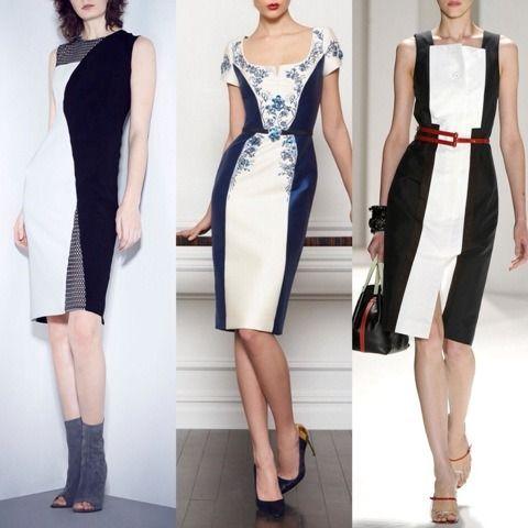 Индивидуальный пошив платья на заказ в ателье, цены на пошив платья в Москве