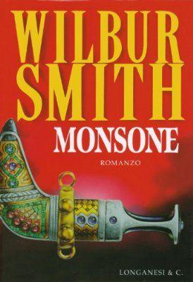Monsone: Il ciclo dei Courteney (Longanesi Romanzi d'Avventura):Amazon:Kindle Store