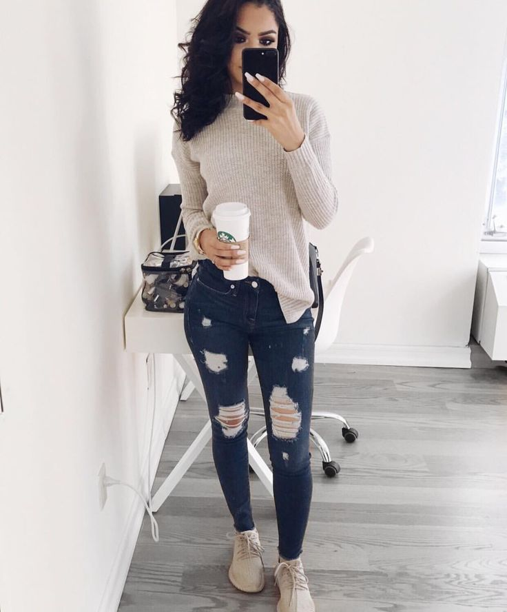 a2684f07f56b 25+ Best Ideas About Chill Outfits On Pinterest