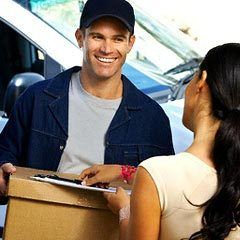 Choose the most suitable package according to your needs andrequirements and find the efficient #courierservice in no time. #ServicesDelhi #courierservices #internationalcourierservices