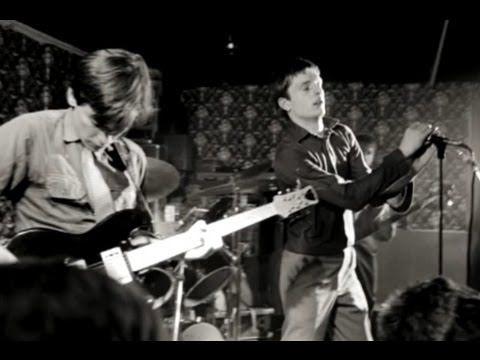 #Classics #Sound,Factory Records,Ian Curtis,joy division,joy division #live,#Love Will #Tear Us #Apart,manchester scene,mancunians,new order,#Rock #Classics,#Sound,#Soundklassiker,th,the hacienda,tony wilson JOY DIVISION – #Live Appearances [1979-1980] - http://sound.saar.city/?p=17280