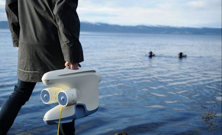 This $3000 deep-diving drone can be controlled like a video game - http://www.sogotechnews.com/2017/06/27/this-3000-deep-diving-drone-can-be-controlled-like-a-video-game/?utm_source=Pinterest&utm_medium=autoshare&utm_campaign=SOGO+Tech+News
