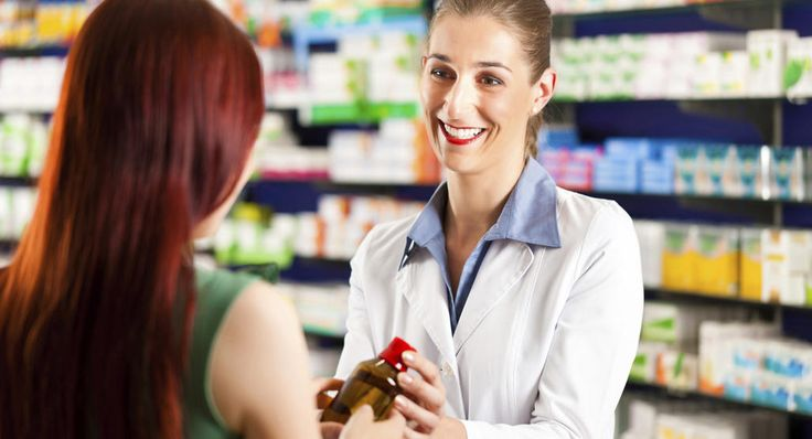 Find out which over-the-counter medicines are considered low risk during pregnancy for the occasional mild illness, and which O...