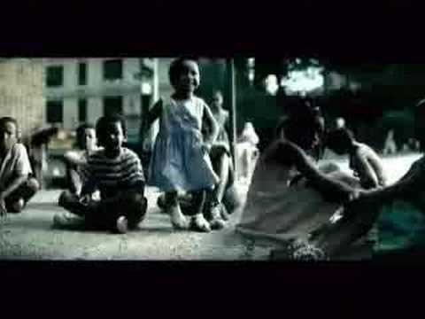 How you gon' win when you ain't right within? Lauryn Hill- Doo Woop That thing!