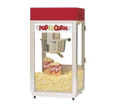 frozen drink machine rental nc